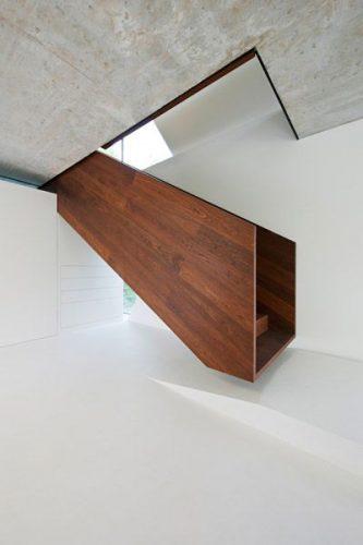 Inspiratie voor het design van je trap