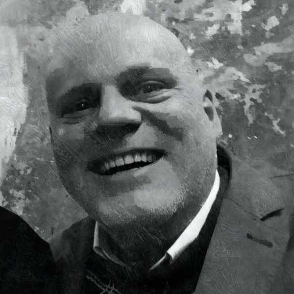 Dario Meaer