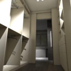 Interieurarchitect in Alken
