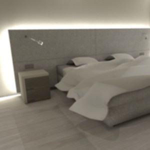 slaapkamer ontwerpen