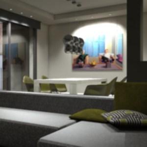 Appartement renoveren