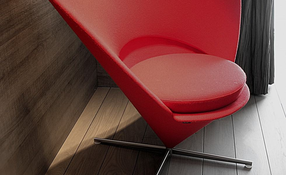 design meubilair