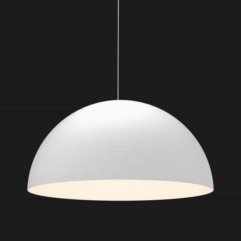 DOME koepel lamp