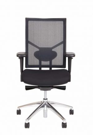 Ergonomische design bureaustoel aan de beste prijs